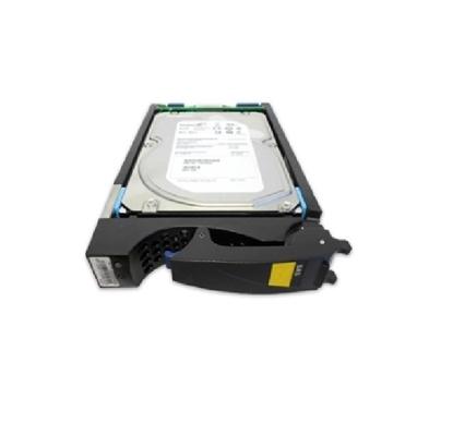 EMC HDD 200GB SSD EFD 15X3.5 Hard Drive V3-VS6F-200