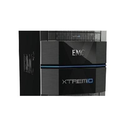 EMC VNXe1600 Install Kit for 25 Drive DPE P/N:VNX16K-EMCKIT25