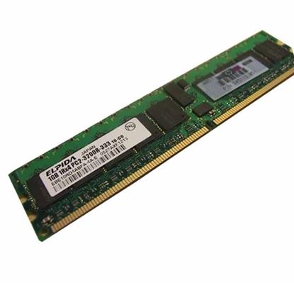 HP PN345113-051.jpg