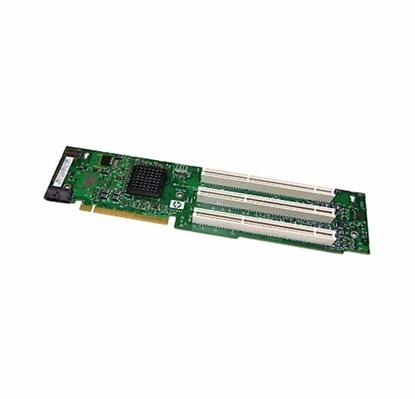 hp-proliant-dl380-g4-server-triple-slot-pci-x-riser-board-andcage-pn-359248-001