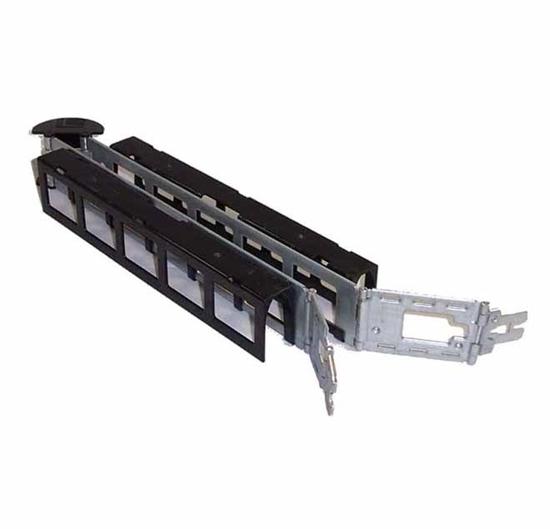 hp-2u-cable-management-arm-kit-g9-pn-729871-001