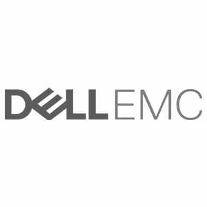 تصویر برای تولید کننده EMC