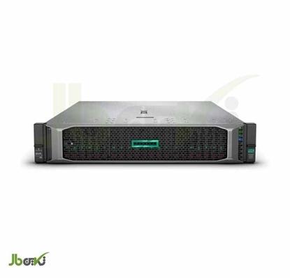 server-hpe-proliant-dl385-g10