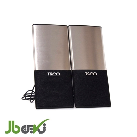 اسپيکر تسکو TSCO TS 2072