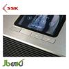 تصویر از اسپیکر هوشمند  بی سیم S100
