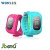 Wonlex Q50