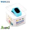 ساعت هوشمند Wonlex Q50