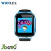 ساعت هوشمند کودک Wonlex GW500S