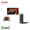 دانگل وایرلس SSK SSP Z100 - خرید دانگل