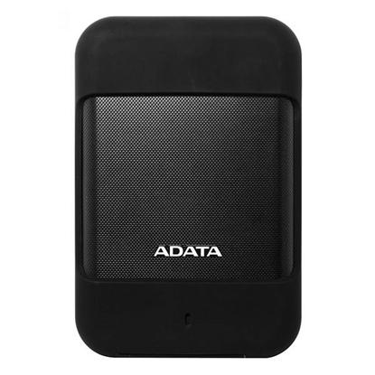هارددیسک اکسترنال ای دیتا مدل HD700 ظرفیت 1 ترابایت
