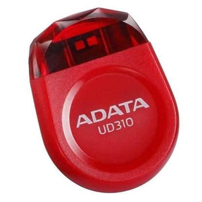 تصویر از فلش مموری ای دیتا مدل UD310 ظرفیت 64 گیگابایت