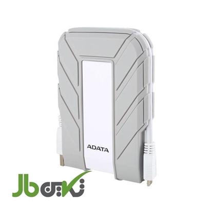 هارد اکسترنال ای دیتا مدل HD710A Pro ظرفیت 2 ترابایت