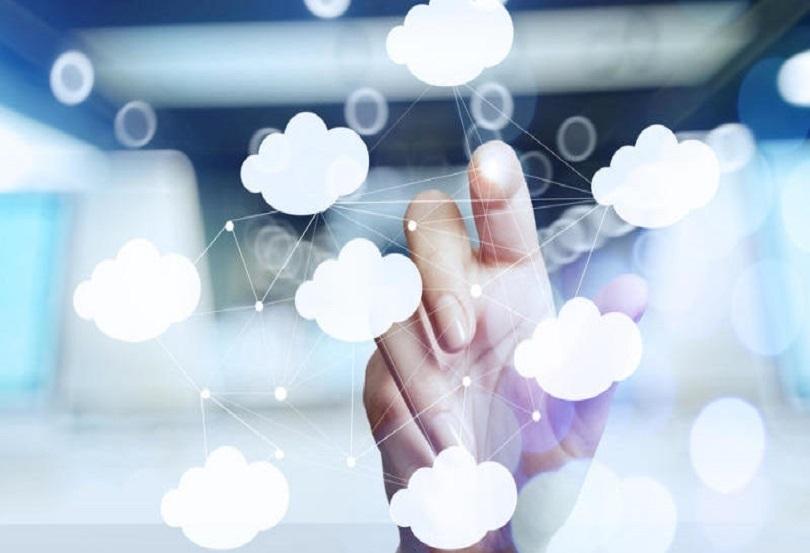 رقابت بر سر ارائه سرویسهای ابری در سال 2019 به اوج میرسد