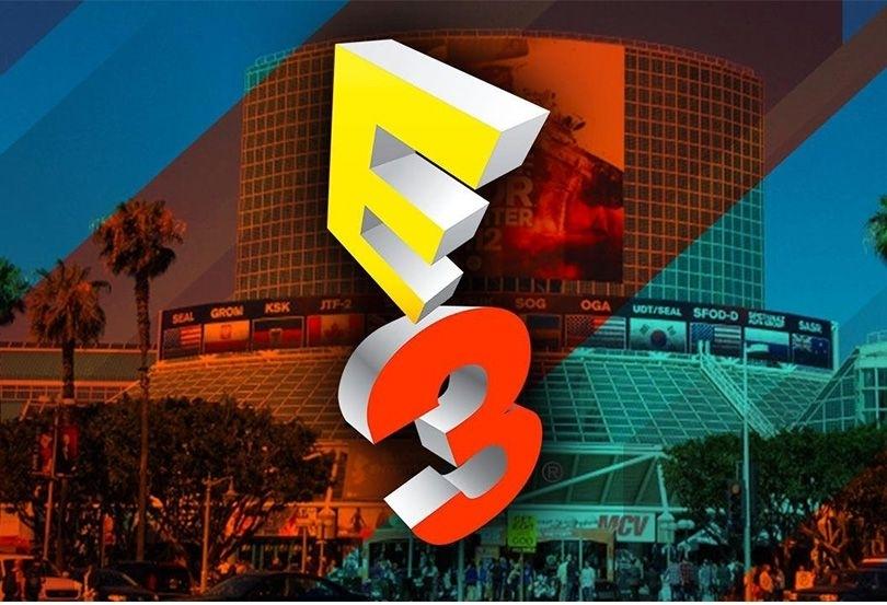 بررسی مهم ترین رویدادها و محصولات عرصه گیمینگ (E3 2019)
