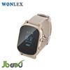 ساعت هوشمند مدل Wonlex GW700