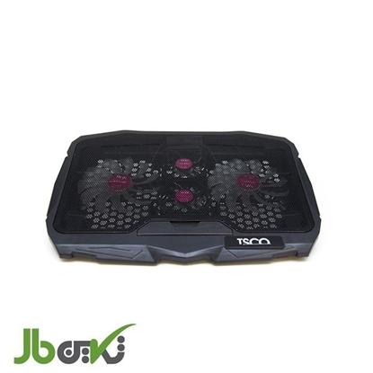 پایه خنک کننده تسکو مدل TCLP 3100
