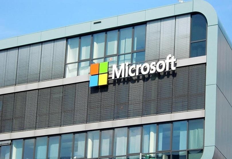 ورود مایکروسافت به عرصه مراقبت های بهداشتی