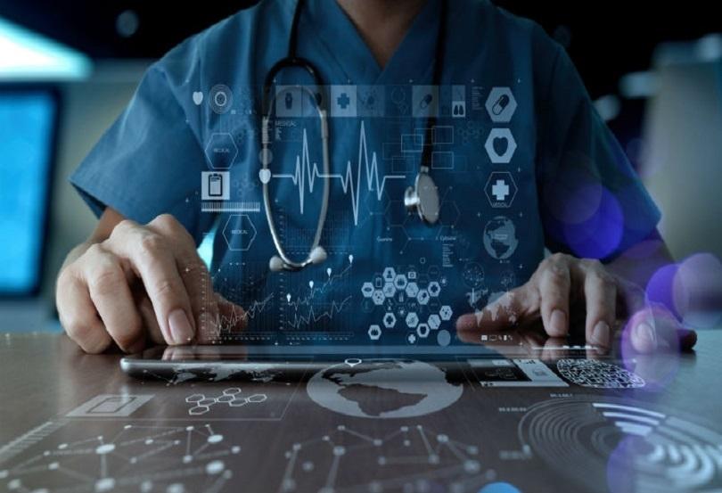 چشم انداز بخشهای داروسازی، علوم پزشکی و مراقبتهای بهداشتی در سال 2019 چگونه خواهد بود؟