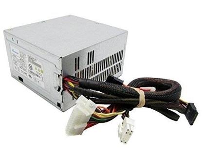 پاور کامپیوتر و سرور Delta 350w