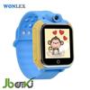ساعت هوشمند Wonlex GW1000