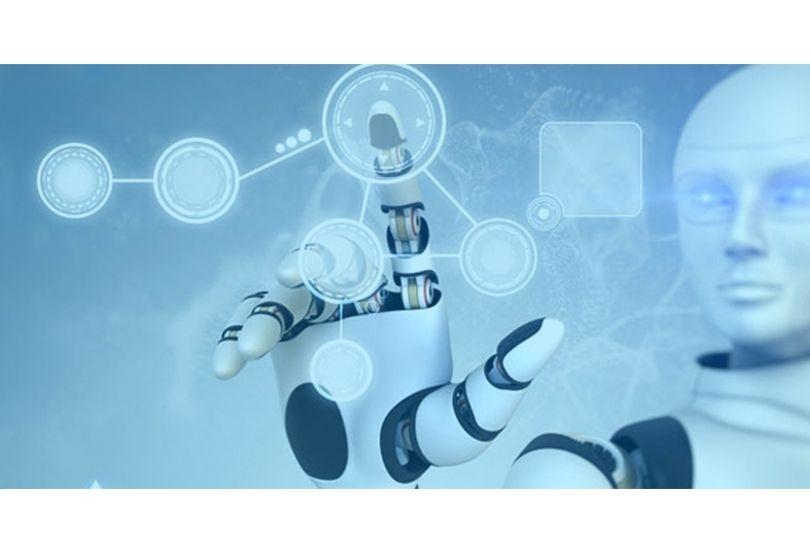 استفاده از هوش مصنوعی برای دستیابی به نتایجی بهتر