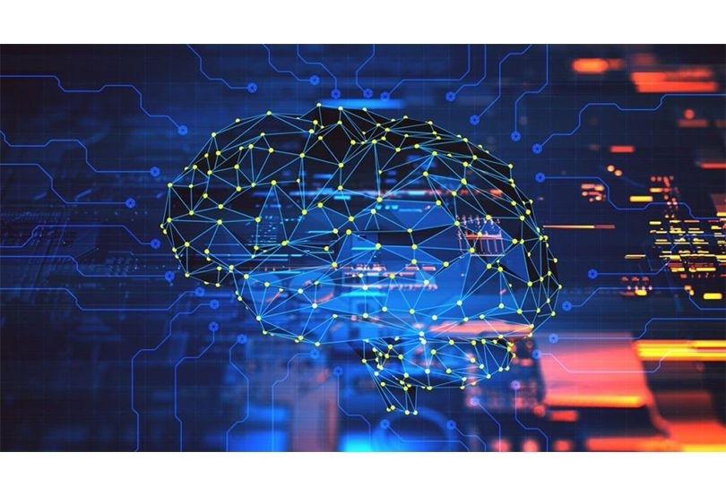 معرفی 10 مورد از مهمترین پیشرفتهای هوش مصنوعی