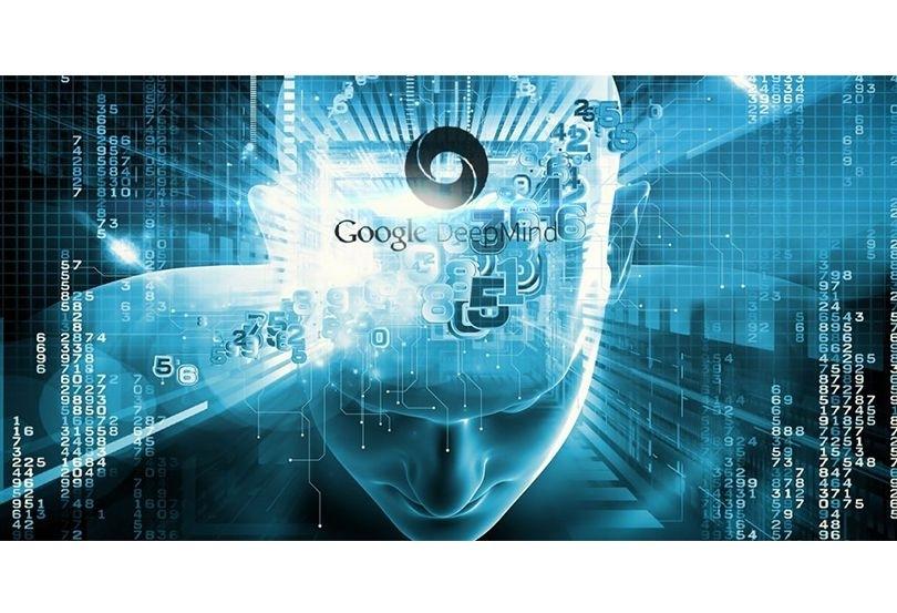 بررسی ملاحظات هوش مصنوعی برای کسب و کارها