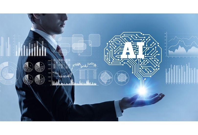 هوش مصنوعی چه تحولاتی در صنایع مختلف ایجاد می کند؟!