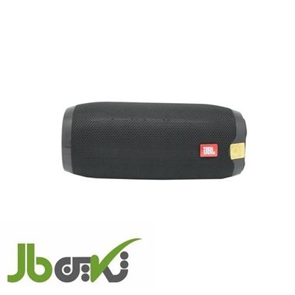 اسپیکر بلوتوث جی بی ال مدل Charge 7