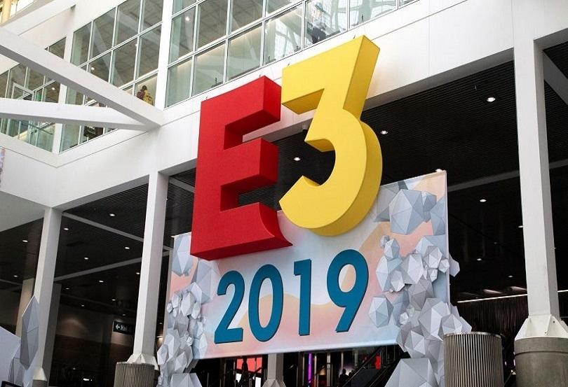جدیدترین خبرها، زمانبندیها و لیست بازیهای نمایشگاه E3 2019