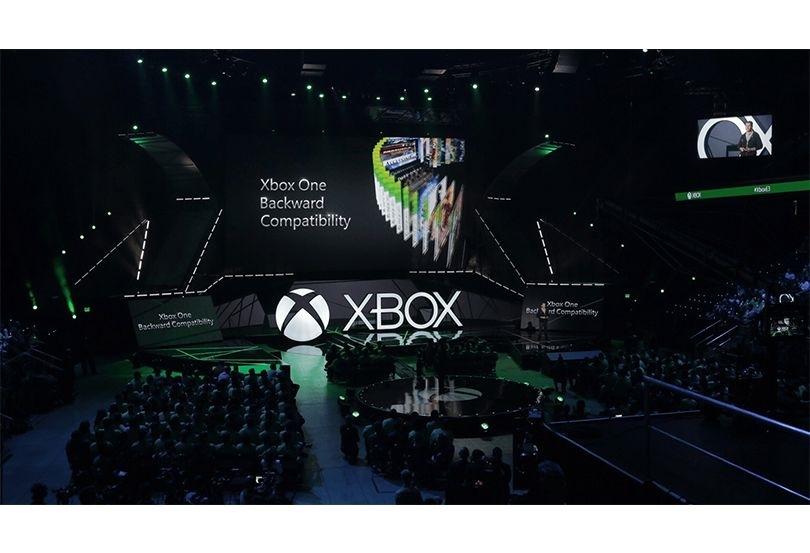بررسی هر آنچه که از کنفرانس مطبوعاتی مایکروسافت در E3 2019 انتظار داریم
