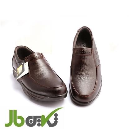 کفش مردانه Royal مدل SP 3033