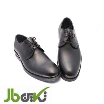 کفش مردانه Marco مدل SB 3031