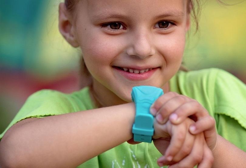 مزایا و معایب ساعت هوشمند ردیاب کودک