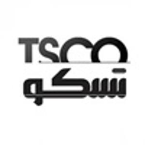 تصویر برای تولید کننده TSCO
