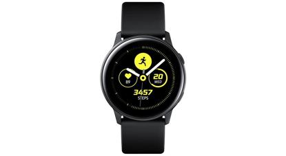 ساعت هوشمند سامسونگ مدل Galaxy Watch Active