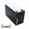 تصویر از باتری یو پی اس ولتامکس VTM-12v 7.5Ah