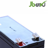 باتری یو پی اس ولتامکس VTM-12v 7.5Ah
