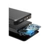 پاور بانک انکر مدل A1261 PowerCore II Slim با ظرفیت 10000 میلی آمپر ساعت