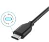 کابل تبدیل USB 3.0 به USB-C انکر مدل A8163 PowerLine طول 90 سانتی متر