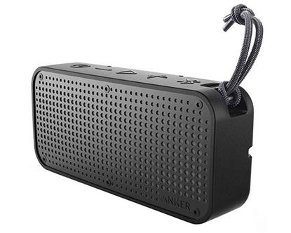 اسپیکر بلوتوثی قابل حمل انکر مدل SoundCore Sport XL