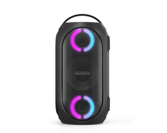 اسپیکر انکر مدل Soundcore Rave Mini
