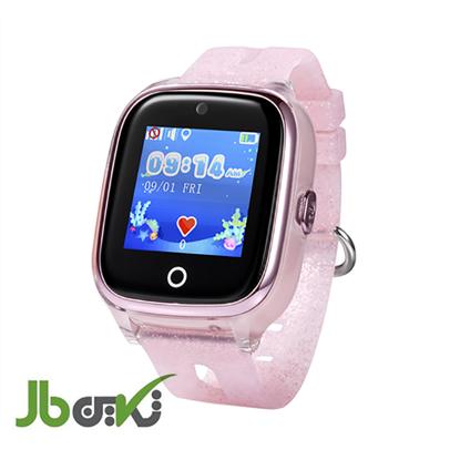 ساعت هوشمند Wonlex KT01