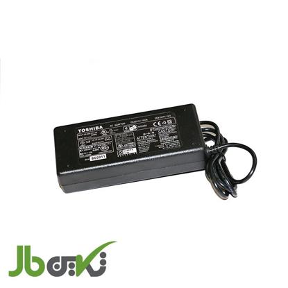 شارژر لپ تاپ توشیبا مدل PA3201U-1ACA