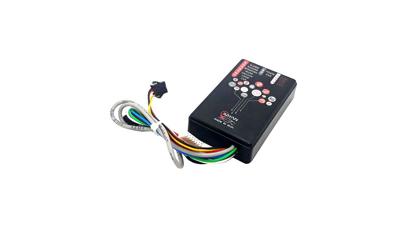 ردیاب خودرو رایان مدل TON100R