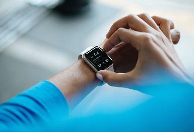 هر آنچه که باید درباره ساعتهای هوشمند بدانید