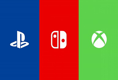 مایکروسافت، نینتندو یا سونی؛ کدامیک پیروز سال 2019 بودند؟